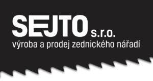 logo_sejto