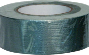 Páska textilní